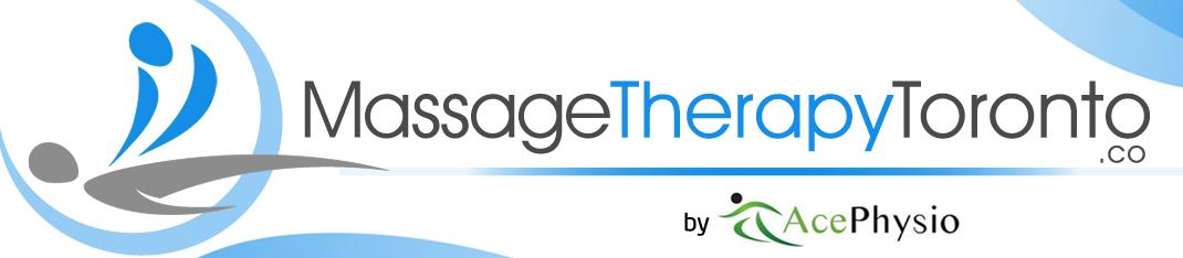 Massage Therapy Toronto - Massage Therapy Toronto